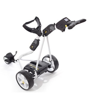 Powakaddy Sport Electric Trolley (Lead Acid)