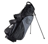 Cleveland Golf Sports Stand Bag