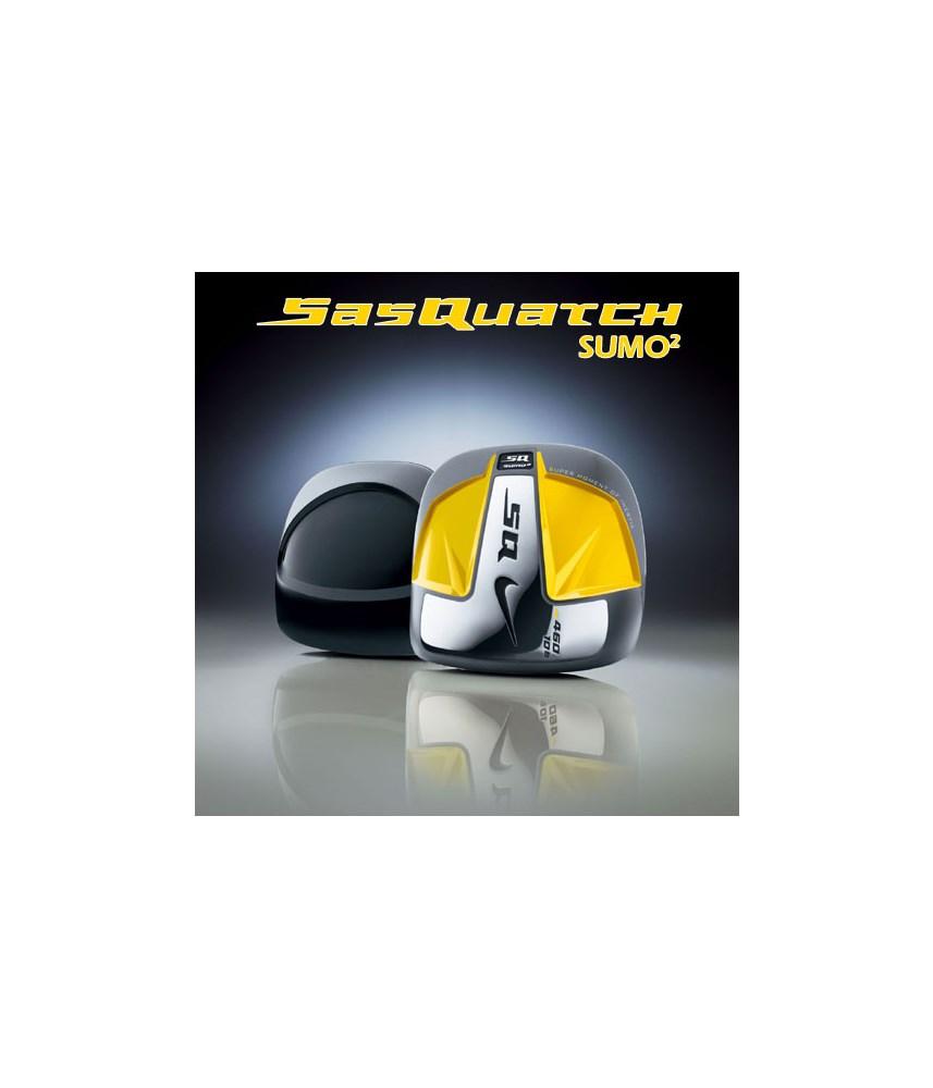 Nike Sq Sumo 5300 Square Driver Free Download