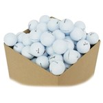 Lake Balls / Refinished Golf Balls