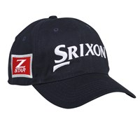 Srixon Z Star Golf Cap 2014 (Navy)