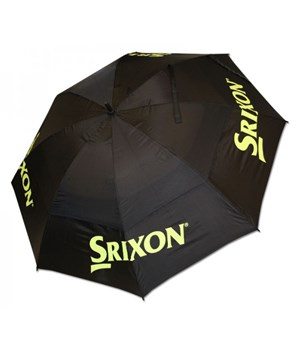 Srixon 62 inch Windproof Umbrella