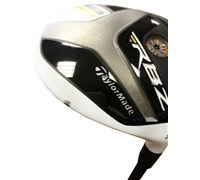 TaylorMade Ladies RBZ Stage 2 Rescue Shop Soiled