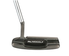 MD Golf Superstrong Putter Range (Right Hand)