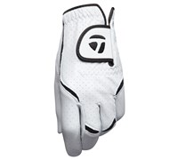 TaylorMade Stratus Premium Leather Golf Gloves 2012