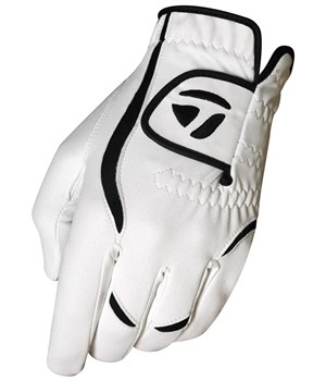 TaylorMade Stratus All Weather Gloves (Single)