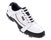 /footjoy-mens-street-golf-shoes-whiteblack-2012-p-9089.html?option_id=9&value_id=220