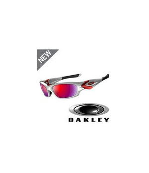 Oakley Straight Jacket Sunglasses 2013