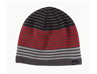 Callaway Golf Stripe Knit Beanie