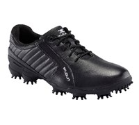 Stuburt Mens SportLite Golf Shoes 2014 (Black)