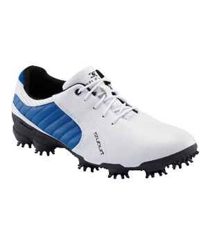 Stuburt Mens SportLite Golf Shoes 2014