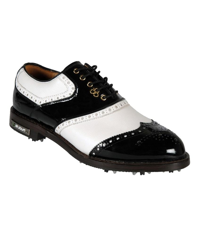 Stuburt Golf Shoes