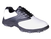 Stuburt Junior Pro Am Golf Shoes 2012
