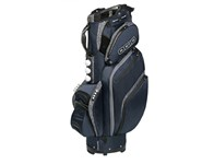 Ogio Sultan Cart Bag