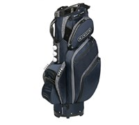 Ogio Sultan Cart Bag (Navy)