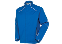 Sunice Mens Reedwood Hurricane Collection  Waterproof Jacket 2013