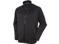 Sunice Mens Bollon Tornado Collection Waterproof Jacket
