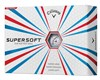 /callaway-supersoft-golf-balls-12-balls
