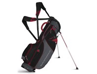 Sun Mountain Swift X Stand Bag 2013
