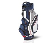Sun Mountain Sync Cart Bag 2014