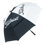 Titleist Golf Accessories