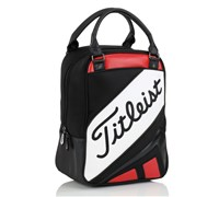 Titleist Practice Ball Bag 2014