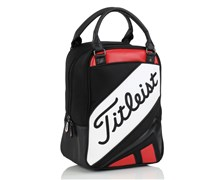 Titleist Practice Ball Bag 2013