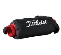 Titleist Fleece Lined Hand Warmer 2014