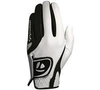 TaylorMade Targa Tour Leather Gloves