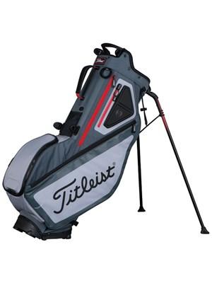 Wilson Staff Feather Sl Carry Bag 2014 Golfonline