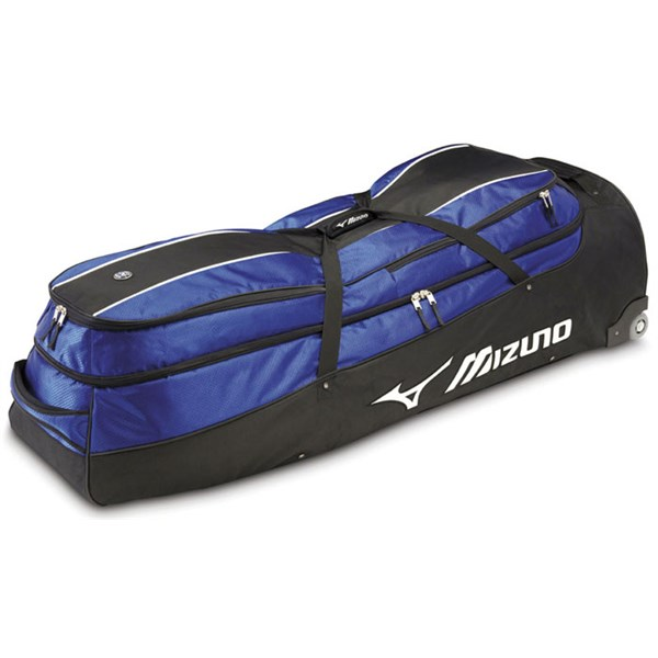 Compact Golf Travel Bags Review