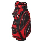 Big Max Golf Cart Bags