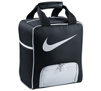Nike Tour Shag Bag