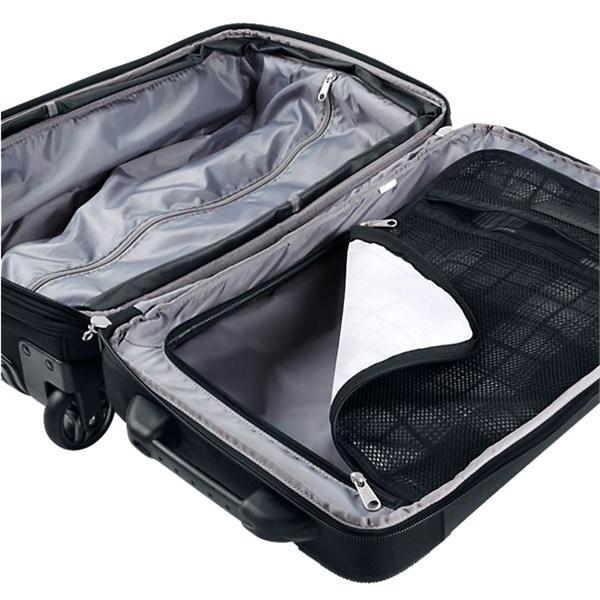 Golf Travel Roller Bag