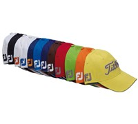 Titleist Junior Golf Cap