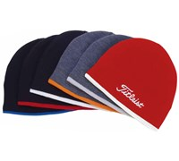 Titleist Winter Beanie