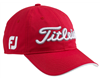 /titleist-tour-adjustable-assorted-cap