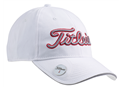 Titleist Ball Marker Fashion Cap 2013