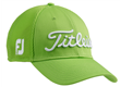 /titleist-tour-storts-mesh-fitted-cap?option_id=9&value_id=1354