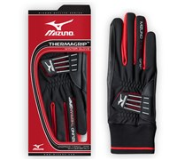 Mizuno ThermaGrip Winter Gloves 2013  Pair