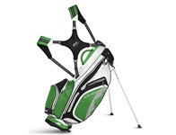Sun Mountain Superlight Three5 Stand Bag 2013