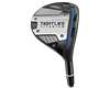 /adams-tight-lies-titanium-fairway-wood