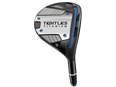 Adams Golf Tight Lies Titanium Fairway Wood