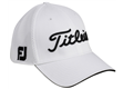 /titleist-tour-sports-mesh-cap?option_id=9&value_id=97