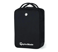 TaylorMade Performance Practice Ball Bag 2013 (Black)