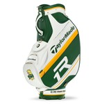 TaylorMade Golf Tour Bags / Staff Bags