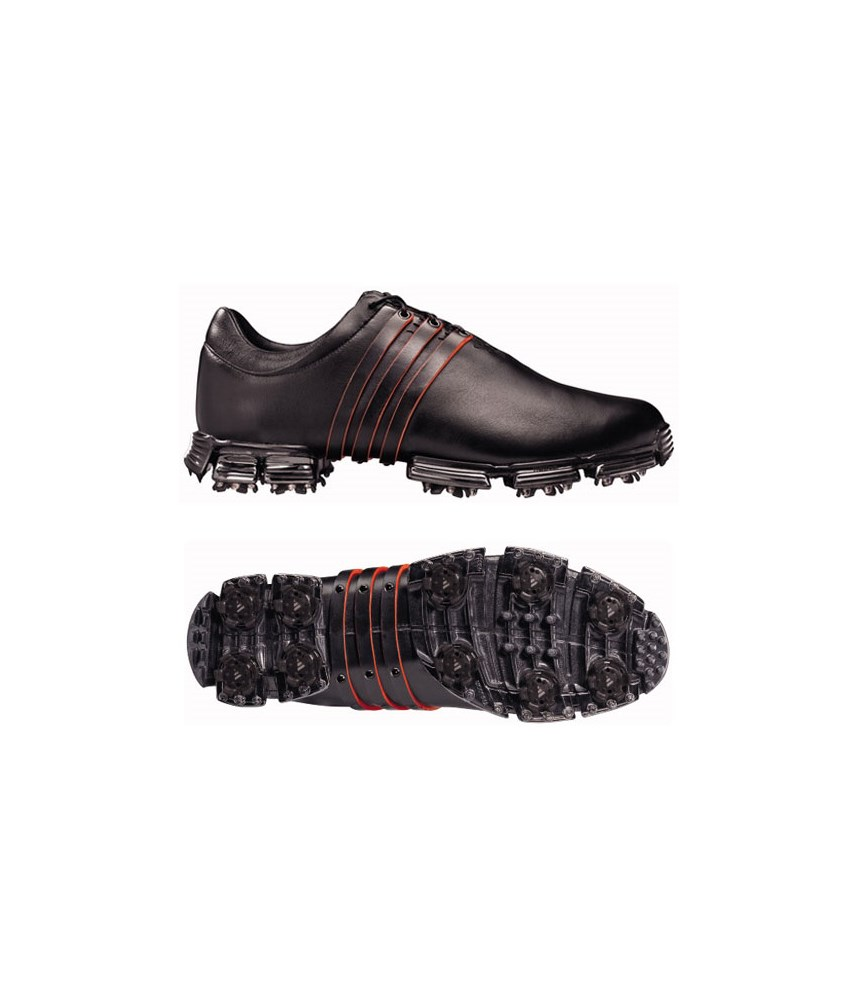 Find Discontinued Adidas Shoes