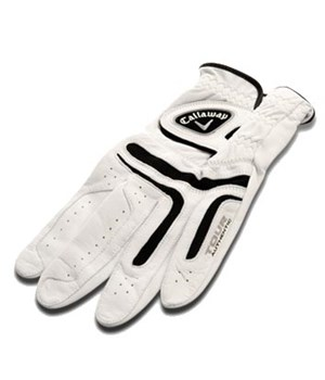 Callaway Tour Authentic Golf Gloves 2013