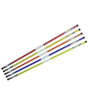 Tour Sticks - Alignment Tool (2 Stick Pack)