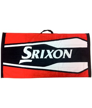 Srixon Tour Towel